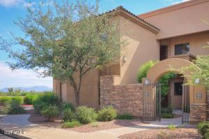 7027 N SCOTTSDALE Road, 212, Paradise Valley, AZ 85253