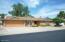 836 S RACINE, Mesa, AZ 85206