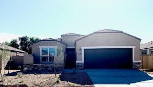 38212 W SANTA BARBARA Avenue, Maricopa, AZ 85138