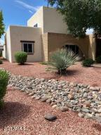 1705 W MARYLAND Avenue, Phoenix, AZ 85015