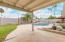 3344 W SANDRA Terrace, Phoenix, AZ 85053