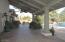 10405 E PARADISE Drive, Scottsdale, AZ 85259