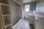 216 bathroom