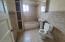 214 bathroom