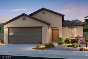 2058 E JULIAN Drive, Casa Grande, AZ 85122