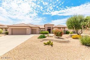 16061 W EAGLE RIDGE Drive, Surprise, AZ 85374