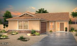 2062 E JULIAN Drive, Casa Grande, AZ 85122