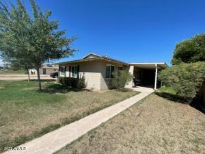 6107 N 12 Place, Phoenix, AZ 85014
