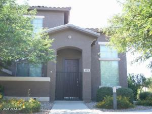 15240 N 142ND Avenue, 1101, Surprise, AZ 85379