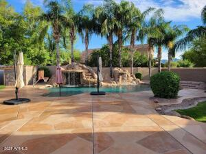 22819 S 194TH Place, Queen Creek, AZ 85142