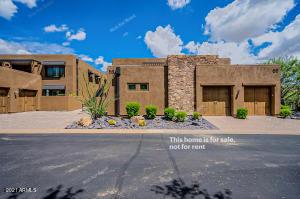 36600 N CAVE CREEK Road, A6, Cave Creek, AZ 85331