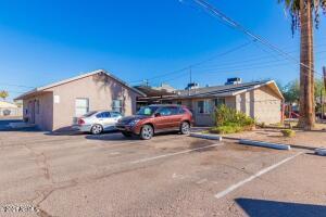 2238 E Polk Street, 2, Phoenix, AZ 85006