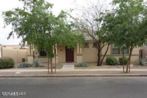 2607 E MEGAN Street, Gilbert, AZ 85295