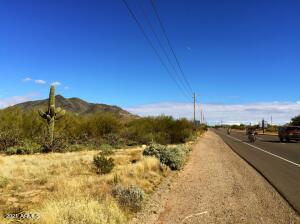000 N Carefree Highway, -, Cave Creek, AZ 85331