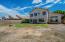 1624 E HEATHER Avenue, Gilbert, AZ 85234