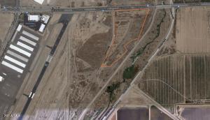 000 E Glendale Avenue, -, Glendale, AZ 85318