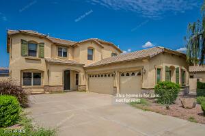 19766 E CARRIAGE Way, Queen Creek, AZ 85142