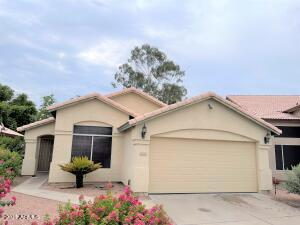 17411 N 1st Avenue, Phoenix, AZ 85023