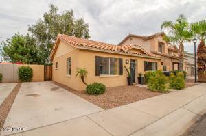2614 E WELDON Avenue, Phoenix, AZ 85016