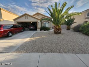 2463 W ALLENS PEAK Drive, Queen Creek, AZ 85142