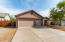 6965 E HACIENDA LA NORIA Lane, Gold Canyon, AZ 85118