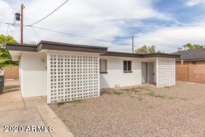 2936 E Granada Road, 3, Phoenix, AZ 85008