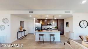 155 N LAKEVIEW Boulevard, 120, Chandler, AZ 85225