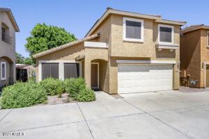4020 E MELINDA Lane, Phoenix, AZ 85050
