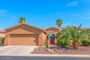 42926 W OCEAN BREEZE Drive, Maricopa, AZ 85138