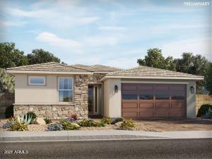21636 S 224TH Place, Queen Creek, AZ 85142