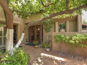 4446 E CAMELBACK Road, 109, Phoenix, AZ 85018