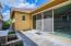 4123 E CYNTHIA Street, Gilbert, AZ 85295