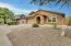 28815 N 23rd Drive, Phoenix, AZ 85085