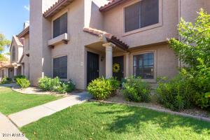 3491 N ARIZONA Avenue, 95, Chandler, AZ 85225