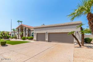 5345 E MCLELLAN Road, 15, Mesa, AZ 85205
