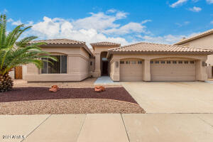 5755 W IRMA Lane W, Glendale, AZ 85308
