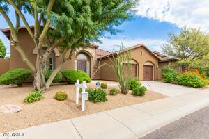 23218 N 39TH Terrace, Phoenix, AZ 85050