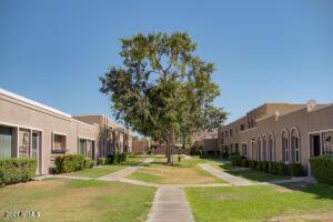 5859 E THOMAS Road, Scottsdale, AZ 85251