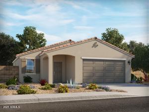 4545 W Sweetbush Way, San Tan Valley, AZ 85142