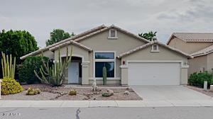 23027 N 21ST Way, Phoenix, AZ 85024