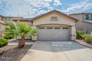 14521 N 145TH Drive, Surprise, AZ 85379