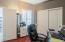 Office, den, or bedroom 4