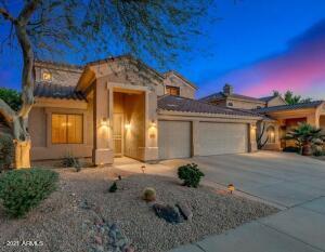 16823 S 14TH Lane, Phoenix, AZ 85045