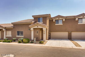 8125 W BECK Lane, Peoria, AZ 85382