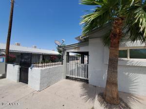 14005 N PALM Street, 3, El Mirage, AZ 85335