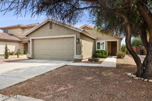 12911 N PALM Street, El Mirage, AZ 85335