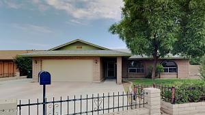 3232 W MALAPAI Drive, Phoenix, AZ 85051