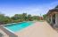 10630 E RANCH GATE Road, Scottsdale, AZ 85255