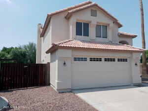 16628 N 4TH Avenue, Phoenix, AZ 85023