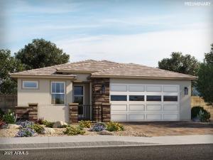 22511 E ROSA Road, Queen Creek, AZ 85142